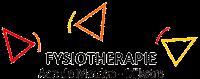 Fysiotherapie Aan de Meulen – Dijkstra Logo